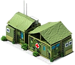 File:Military Hospital.png