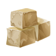 File:Asset Stone Blocks (Pre 06.19.2015).png