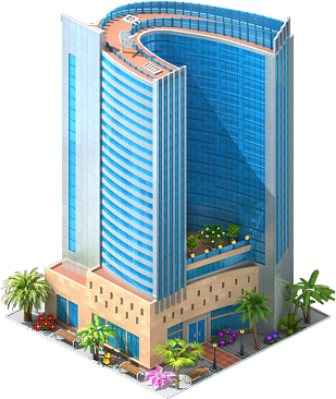 File:Plaza Residences.png