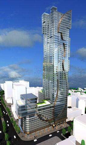 File:RealWorld Croydon Tower.jpg