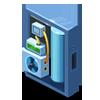 Asset Ozonizer