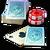 Contract Caribbean Poker Tournament Stream