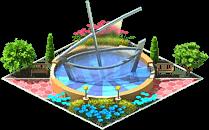 File:Catraia Fountain.png
