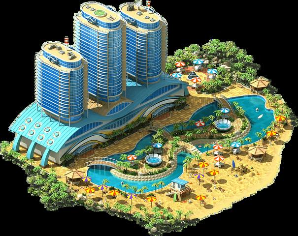 File:Coastal Hotels L4.png