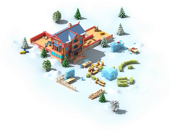 File:Ice Crafting School Construction.png