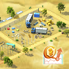File:Quest Rally Starting Point.png