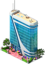 File:Building Novus Residential Complex.png