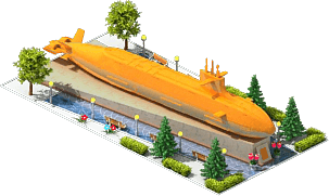 File:Gold NS-64 Nuclear Submarine.png