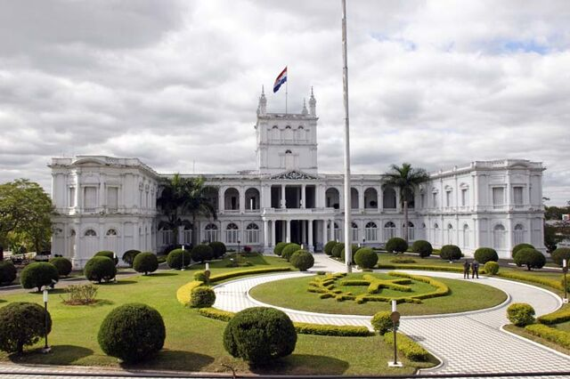File:RealWorld Palace of the Lopez.jpg