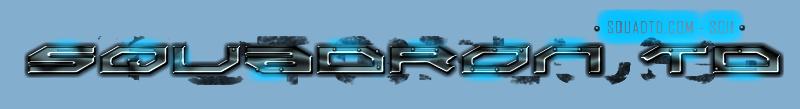 Dark xf logo