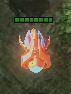 File:Daemon1.jpg