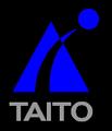 TaitoLogo.png