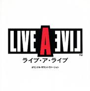 Live OST