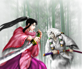 2Mikado&Kaun