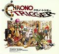 ChronoTriggerOriginalSoundVersion.png