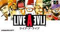 LiveALiveCover.jpg