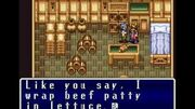SNES Longplay 100 Terranigma (Part 3 of 4)