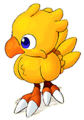 CD2Chocobo.PNG