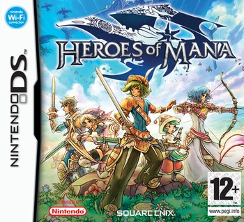 File:Heroes of Mana Boxart.jpg