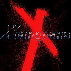 XenoLogo