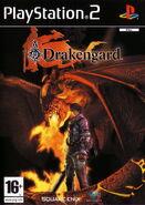 DrakengardPALcover