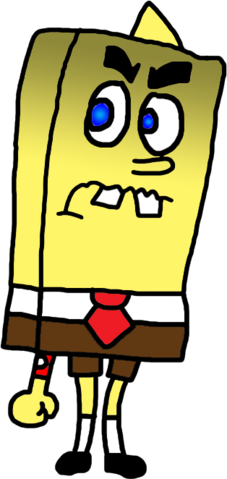File:Toon Squidbob.png