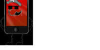 ZeegeePhone4S