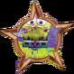 Squidbob's Rookie Clone