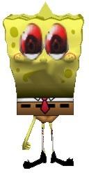 Creepidbob