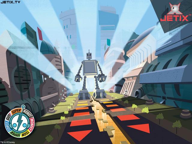 File:Super Robot Stationed.jpg