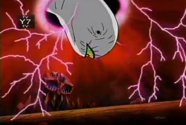File:Dark Worm Appearing During Storm.png