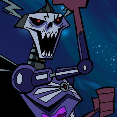 File:SRMTHFG Wiki Promo Skeleton King.jpg