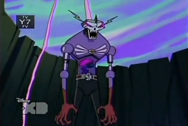 File:Skeleton King Connected with Worm.png