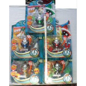 File:Hyperforce Figures.jpg