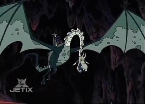 File:Skeleton King's Dragon.png