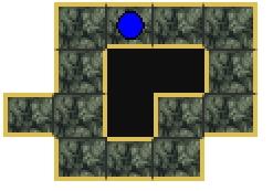 File:Map Fang Ridge Cave 2.jpg