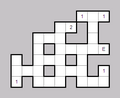 Map Exploring Thorn Isle A Cave.PNG