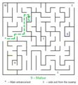 Map The Blood Code (Goblinclaw Inn-The Murk).png