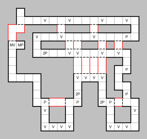 File:Map a haunting in durnsig.png