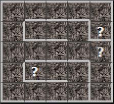 File:Map Crypt (Explore at Random).jpg