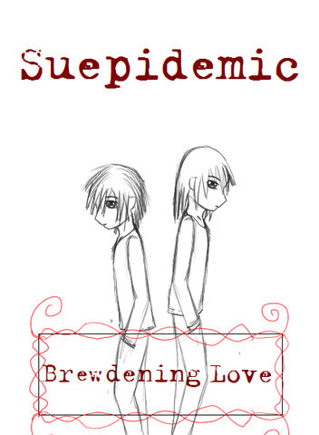File:Suepidemic prequel promo.jpg