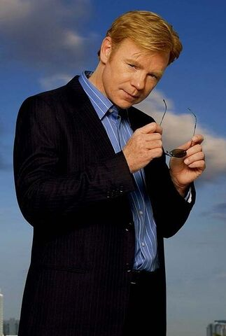 File:Horatio Caine.jpg