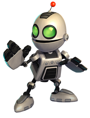 File:Clank.png