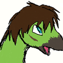 File:HlessiRoo avatar.png