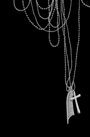 File:Necklaces copy.png