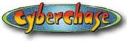 CyberchaseSymbol