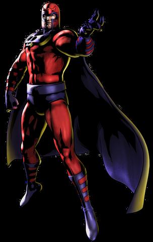 File:Magneto CG Art.png