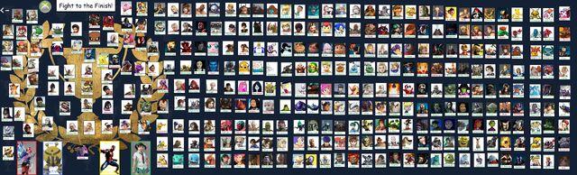 File:Character Select Screen Final.jpg