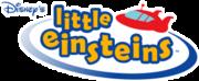 LittleEinsteinsSymbol