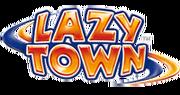 LazyTownSymbol